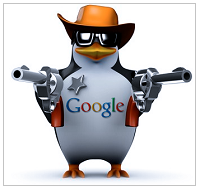 google-pingouin-3.0