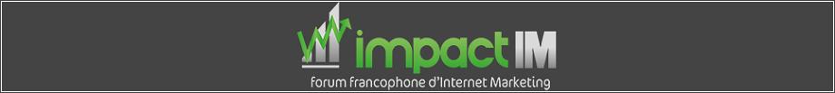 impact-im-cpa